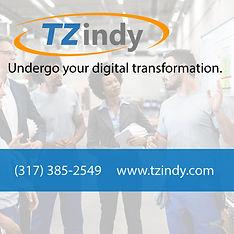 TZ Indy undergo ad3b.jpg