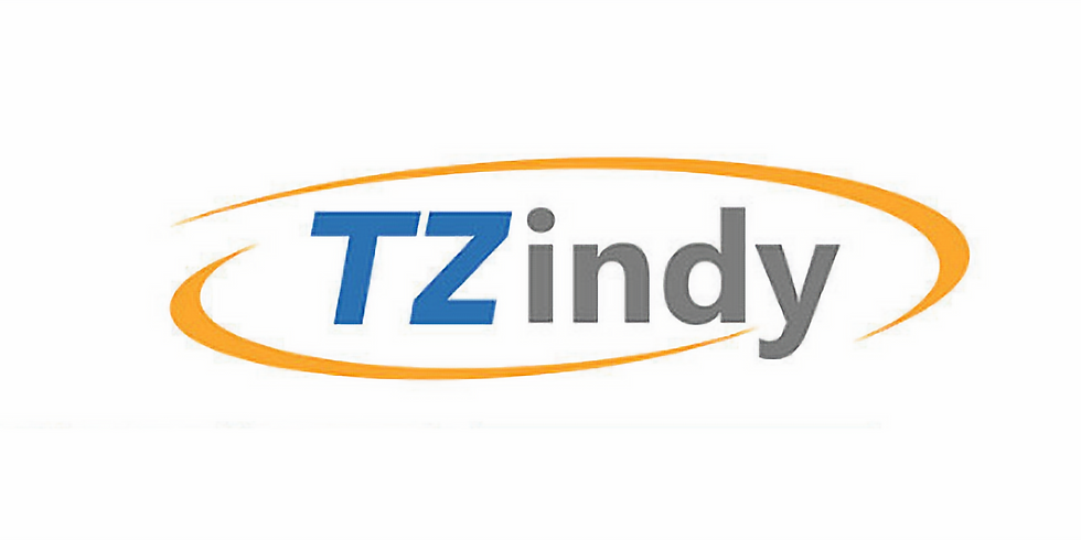 DRMA Happy Hour hosted by TZ Indy