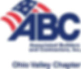 ABC Ohio Valley Chapter.jpg