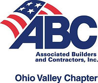 ABC Ohio Valley Chapter.jpg