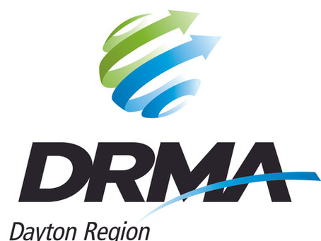 DRMA Advocates for our Members