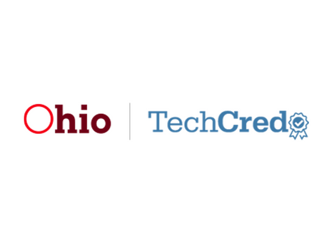 New application period for TechCred funding – March 2 - 31