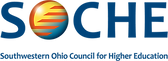 SOC-Logo13-tag-RGB.png