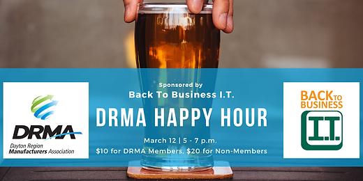 DRMA Happy Hour B2BIT.png