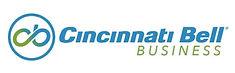 Cincinnati Bell.jpg