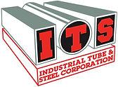 ITS logo large 7-29-21.JPG