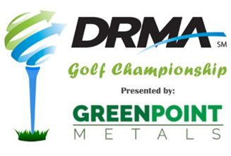 Save the Date for the DRMA Golf Outings!