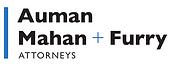 Auman Mahan Furry.PNG