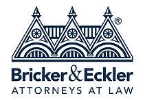 Bricker-&-Eckler-Logo-7-26-21.jpg