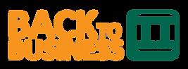 B2BIT_Logo_Horizontal.png