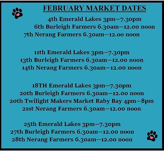 feb dates2021.jpg