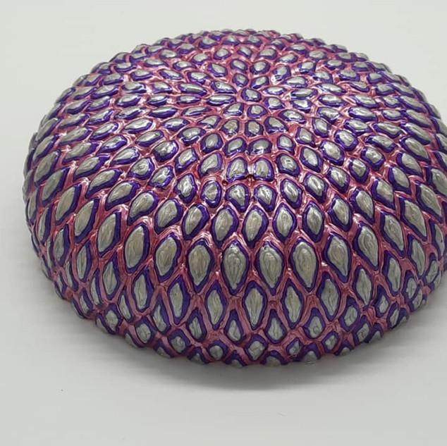Clay Sculpture pattern 17.jpg