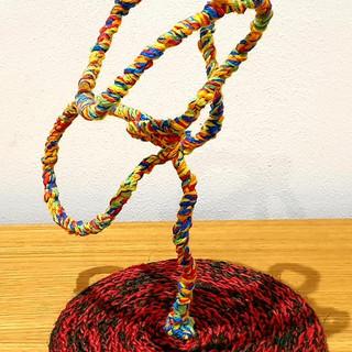Wire Sculptures 6.jpg