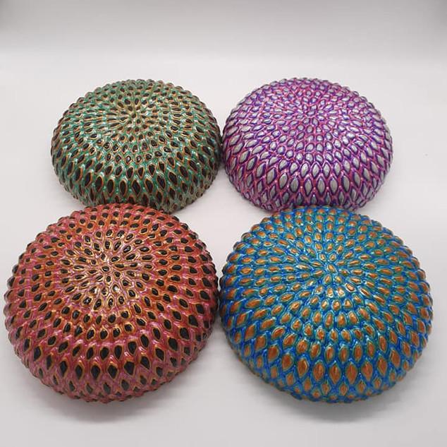 Clay Sculpture pattern 29.jpg