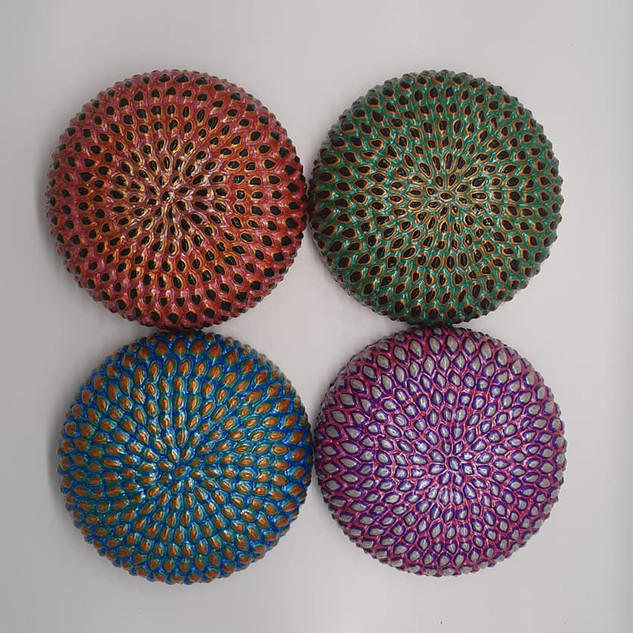 Clay Sculpture pattern 31.jpg
