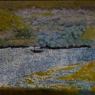 Pin Hole Paintings 3.jpg