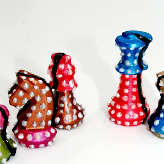 Chess6.jpg