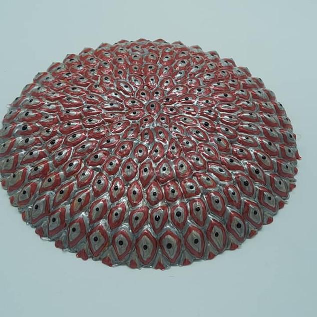 Clay Sculpture pattern 12.jpg