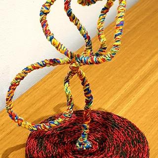 Wire Sculptures 7.jpg