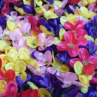 Flower Portal 6.jpg