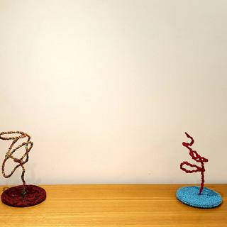 Wire Sculpture 10.jpg