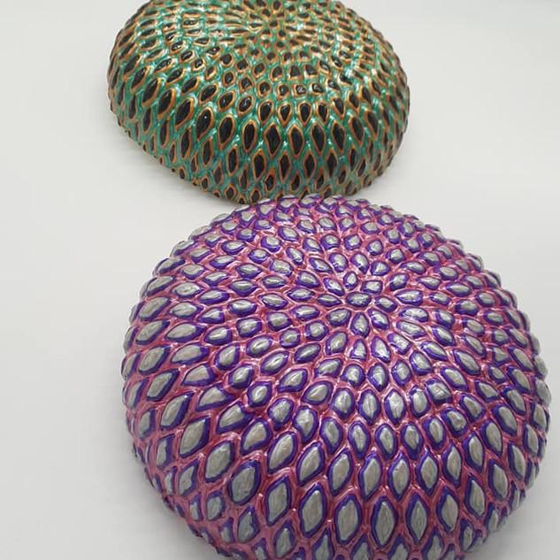 Clay Sculpture pattern 25.jpg