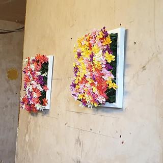 Framed Flower Pieces 2.jpg