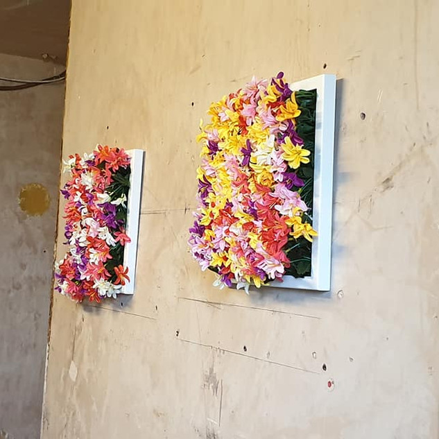 Framed Flower Pieces 2.jpg