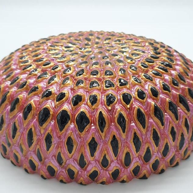 Clay Sculpture pattern 8.jpg
