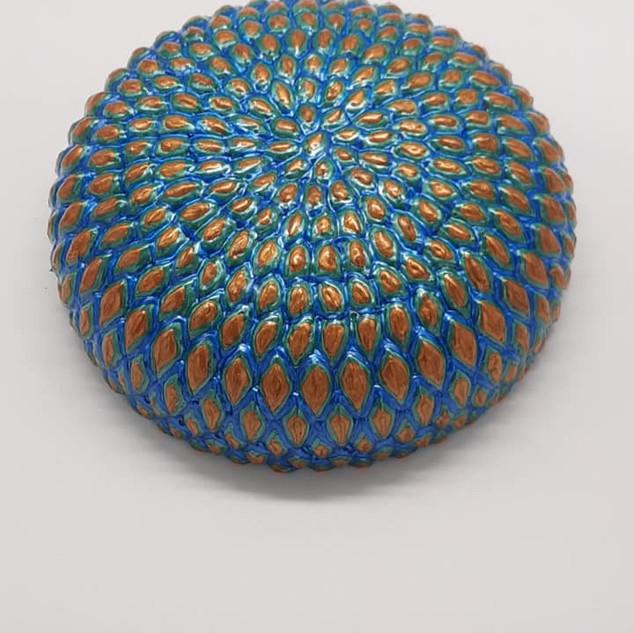Clay Sculpture pattern 4.jpg