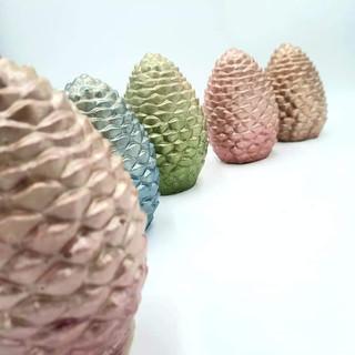 Clay Sculptures 2.jpg