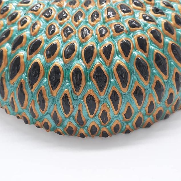 Clay Sculpture pattern 22.jpg