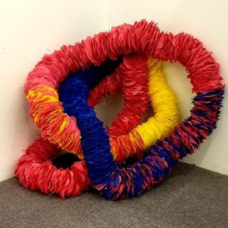 Wire Sculpture 15.jpg
