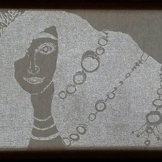 Pin Hole Paintings 1.jpg