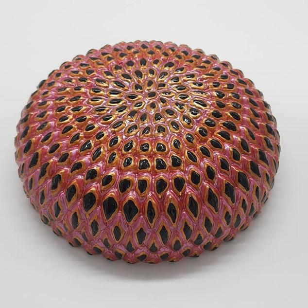 Clay Sculpture pattern 7.jpg