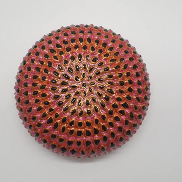 Clay Sculpture pattern 11.jpg