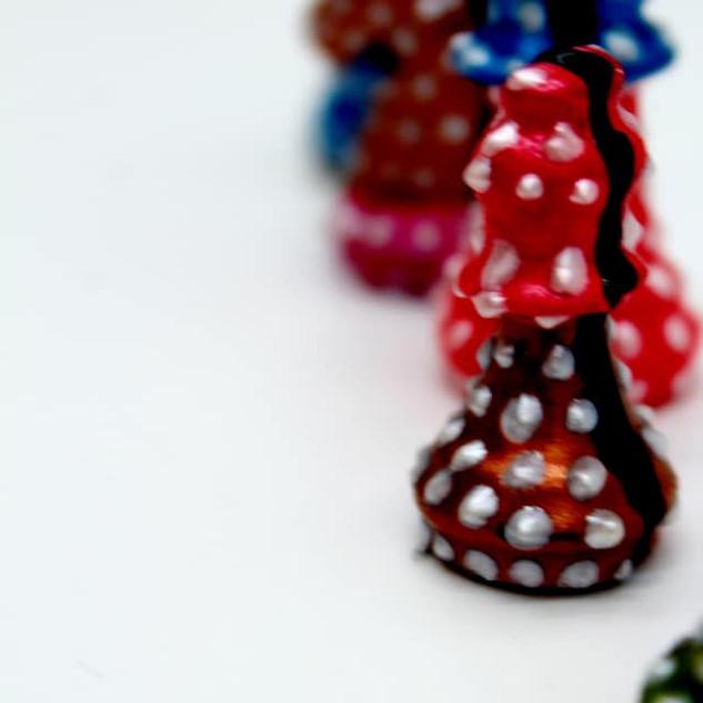 Chess10.jpg
