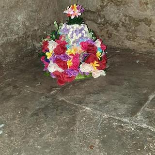 Flower Crown 1.jpg