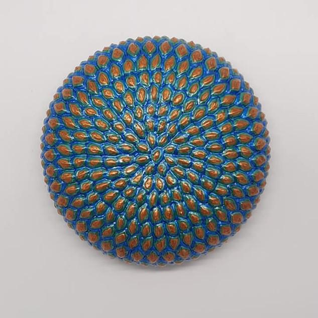 Clay Sculpture pattern 5.jpg