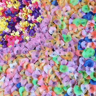Flower Portal 2.jpg