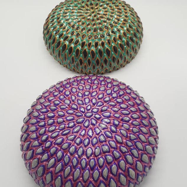 Clay Sculpture pattern 24.jpg