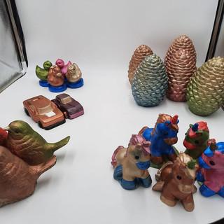 Clay Sculptures 3.jpg