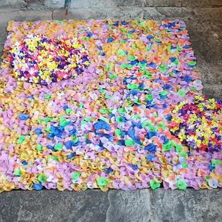 Flower Portal 1.jpg