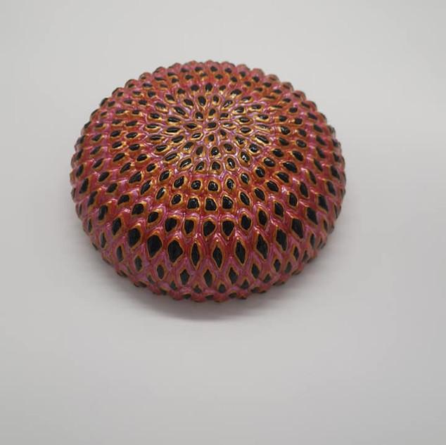 Clay Sculpture pattern 9.jpg