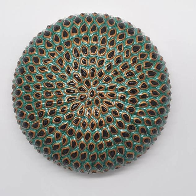 Clay Sculpture pattern 20.jpg