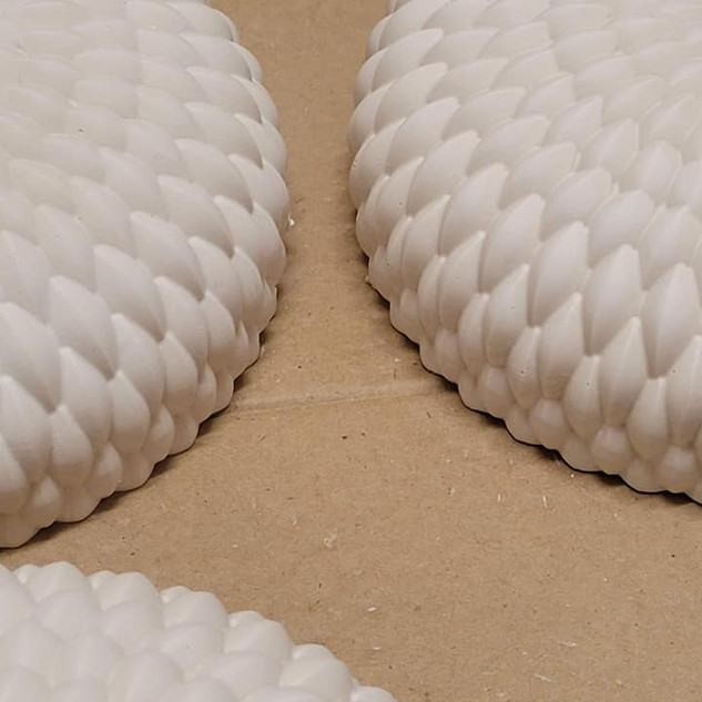Clay Sculpture pattern 1.jpg