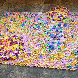 Flower Portal 3.jpg