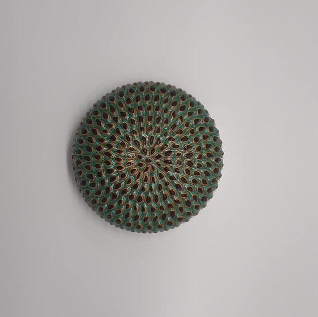 Clay Sculpture pattern 19.jpg