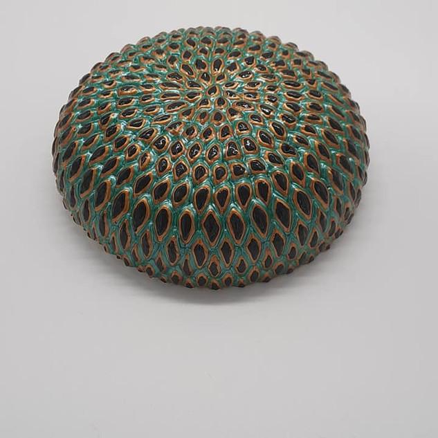 Clay Sculpture pattern 21.jpg