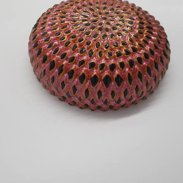 Clay Sculpture pattern 10.jpg
